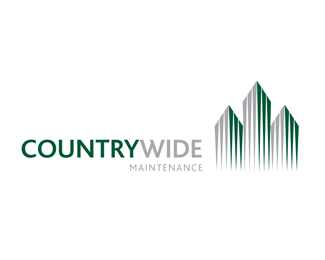 countrywide management