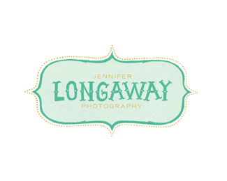 Jennifer Longaway Photography