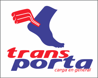 Transporta Charge Service