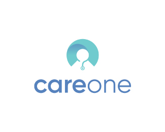CareOne medical tower