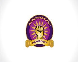 ep power academy logo