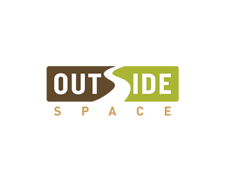 Outside Space