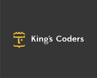 King´s Coders