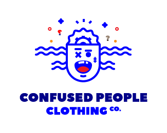 Confused People Clothing Co