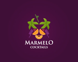 Marmelo Cocktails