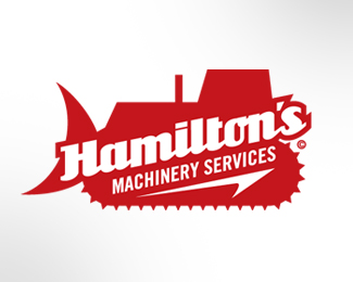 Hamilton's Machinery