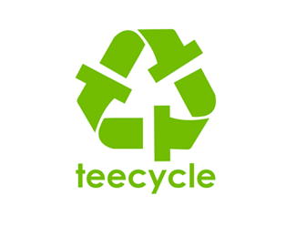 teecycle_2