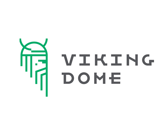 Viking Dome
