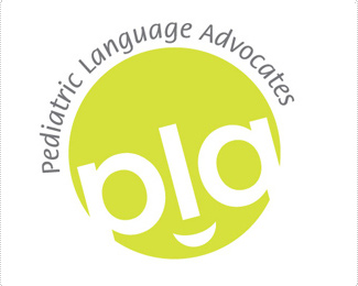 Pediatric Language Advocates