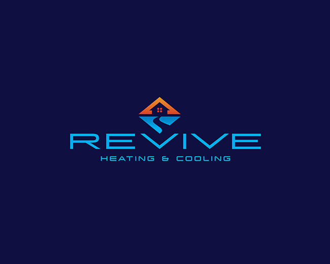 Revive Heating & Cooling