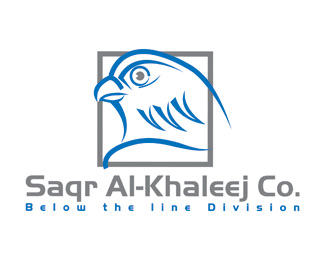 Saqr Al-Khaleej Co