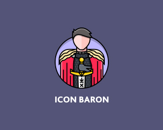 Icon Baron