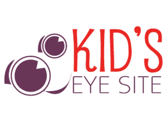 Kid's Eye Site
