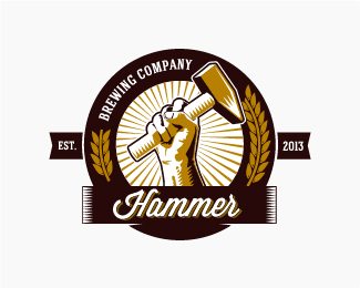 Hammer Brewing Co