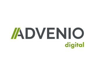 Advenio Digital Ltd