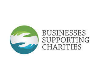 BSC - Businesses Supporting Charities