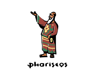 Phariseos Colored V.