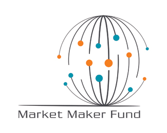 Market Maker Fund