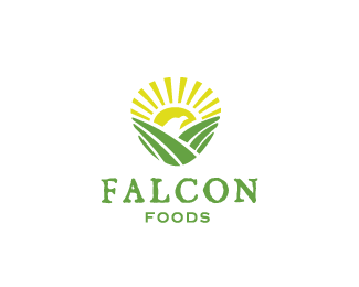 Falcon Foods