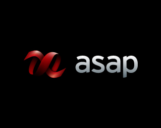 ASAP (Allied South American Proffesionals)