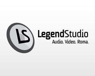 Legend Studio