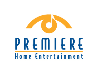 Premiere Home Entertainment