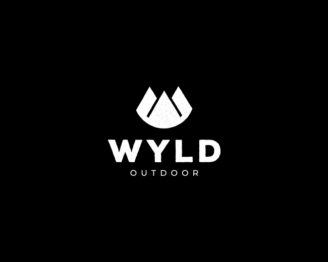 WYLD OUTDOOR