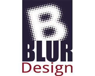 Blur Design Revised1