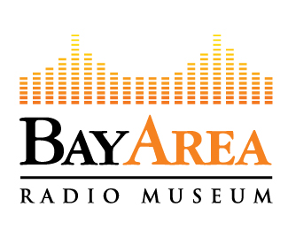 Bay Area Radio Museum