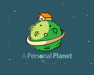 A Personal Planet