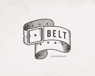 Belt Leatherware