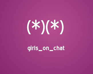 girls on chat