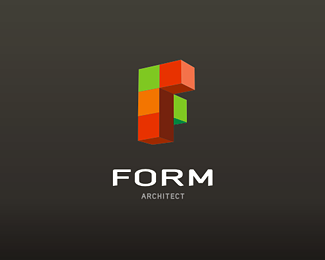 Form Architect