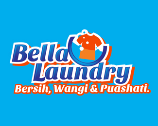 Bella Laundry