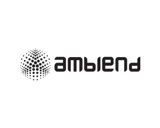 Ambiend