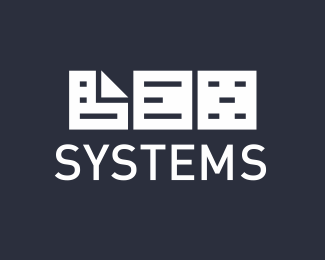 LEX systems