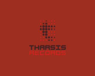 Tharsis Records v.3