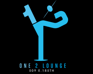 ONE 2 LOUNGE