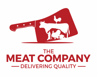 The Meat Place