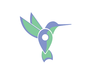 Hummingbird location