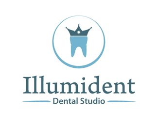 Illumident dental studio