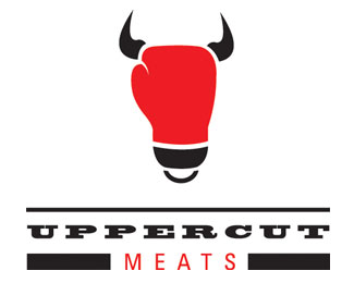 Uppercut Meats