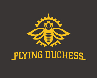 Flying Duchess