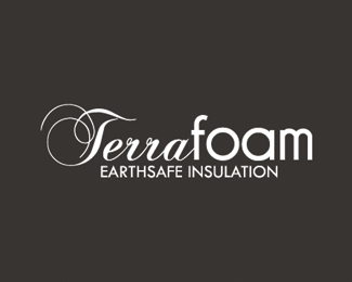 Terrafoam: Earthsafe Insulation