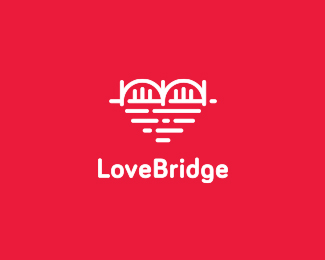 Love Bridge