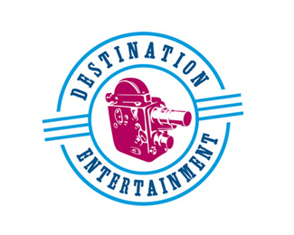 Destination Entertainment