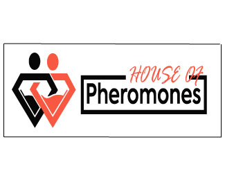 Some updates to House Of Pheromones