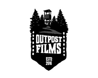 Outpost Films