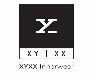 xyxx crew affiliate program