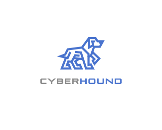 CyberHound